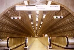 London Tube-2