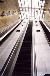 London Tube-4