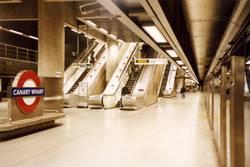 London Tube-3