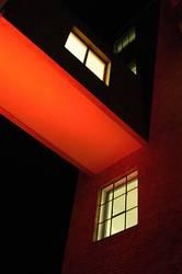 Rotlichtmillieu