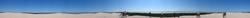 Ostsee DünenPanorama
