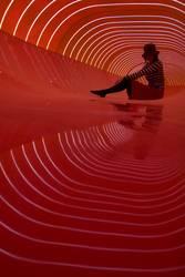 rote tube