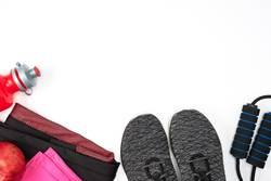 women's sportswear for active sports