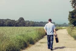leaving home 3
