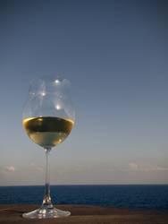 Wein ...