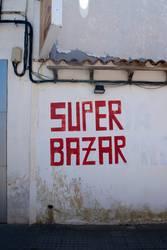 SUPER ?