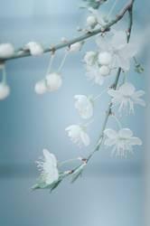 Stielblüten