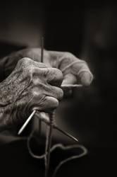aktiv bleiben im alter