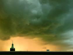 braugut wolkenhausen