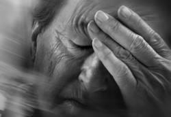 schmerz migräne vergessen demenz