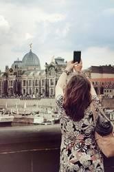 Dresden | AST10