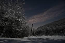 Wintergeist Vol2 ...ohne Geist!