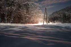 Wintergeist Vol1