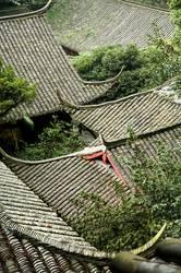 dach, dächer, am dachsten