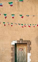 Italia (un altro titolo e fuori discussione!)