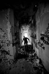Flucht