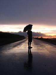 Regenmensch