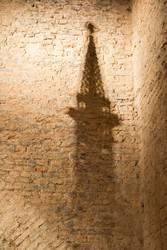 Turm des Schattens