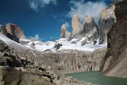 Patagonien02
