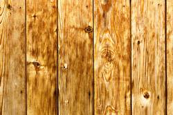 grungy texture of wooden planks