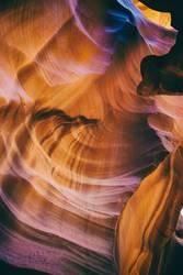 Upper Antelope Canyon [16]