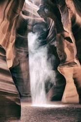 Upper Antelope Canyon [13]