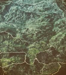 Luftaufnahme zwei