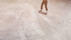 Skating USA [2]