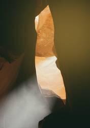 Upper Antelope Canyon [55]