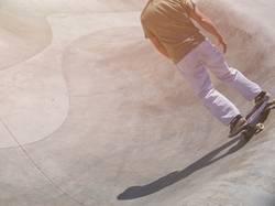 Skating USA [5]