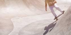 Skating USA [4]