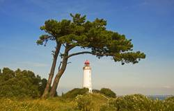 Hiddensee 001