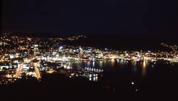 Wellington Nights 2