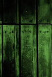 Door Reloaded