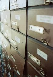 archiv {bundesprüfstelle für jugendgefährdende medien}