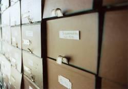 archiv2 {bundesprüfstelle für jugendgefährdende medien}