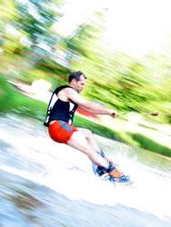 wakeboardinginthulba