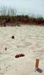 strandsand 1