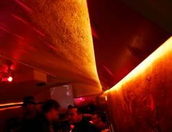 N8schicht Clubbing