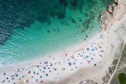 Spiaggia Pubblica