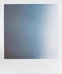 verschwenderisch blau