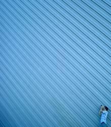 Fotografenperspektive