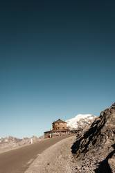 1000 | Tibet...