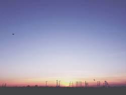 Wetter | schön ist der abend (2014)