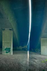 Oberlicht 2