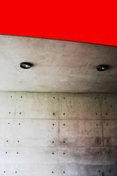 .:: beton ::.