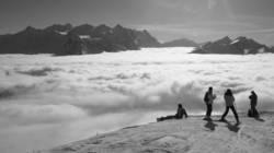 .:: über den wolken ::.