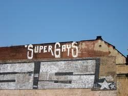 SuperGays