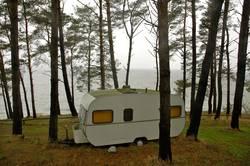 Waldcamper