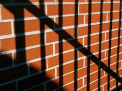 bars and bricks